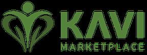 Kavi logo crop 4